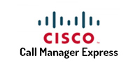 cisco_call_manager